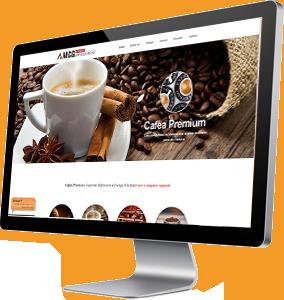 creare-site-web-firma