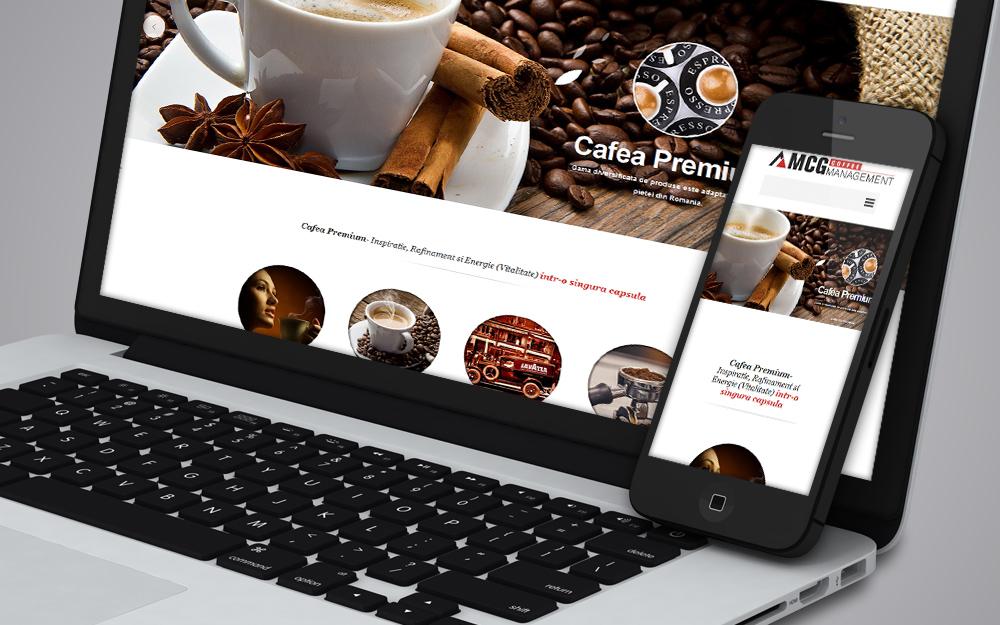 portofoliu-i-coffee-1