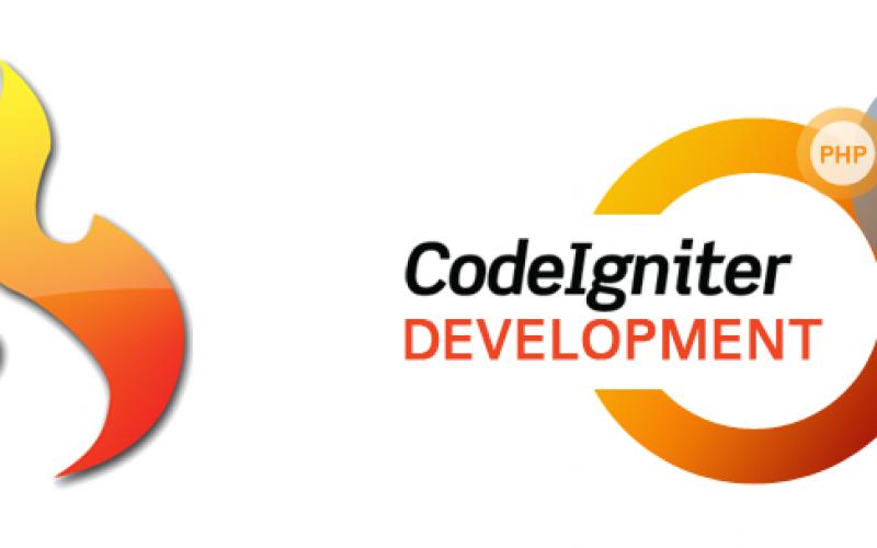 De ce e CodeIgniter cel mai bun framework