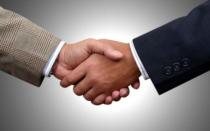 Cum sa incepi sa comunici cu clientii